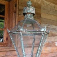 lanterne 19th